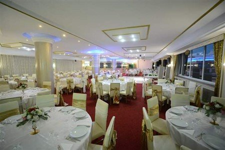 Eskişehir Grand Gala