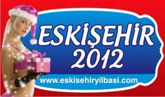 Twentysix 2012 Yılbaşı Programı